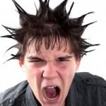 Duas coisas essenciais sobre o cérebro na adolescência