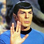Neuroperformance: o mito de Spock
