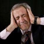 Neuroapresentações: respeite a mente de quem decide