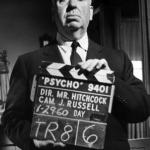 Não faça como o Hitchcock: em comunicação, vá direto ao ponto