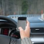 Multitasking: o lado perigoso e improdutivo de um mito