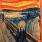 """Neuronegociação: como você """"pinta"""" a situação?"""